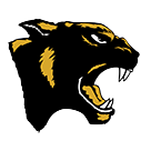 Glenbard North High School logo