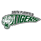 South Plainfield High School logo