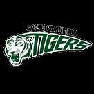 South Plainfield High School logo