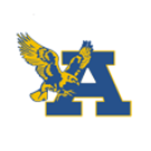 Apollo High School logo