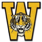 Whitehaven High School logo
