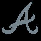 Asher High School  logo