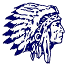 Manasquan High School logo