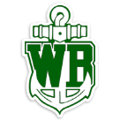 West Bloomfield High School logo