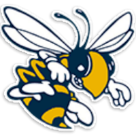Freeport Area Senior High School logo