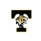 Temple Academy logo