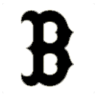 Berwick High School logo