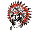 Aliquippa High School logo