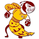 Brookville High School logo