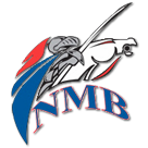 North Miami Beach High School logo