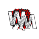 West Middlesex High School logo