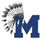 Massapequa High School logo