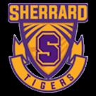Sherrard High School logo