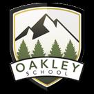 Oakley School logo
