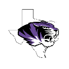 Jacksboro High School logo