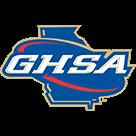 GHSA Schools logo