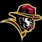 Roosevelt High School logo