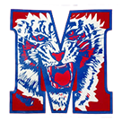 McKeesport Area High School logo