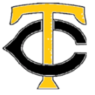 Canute High School  logo