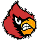 Roberts High School logo