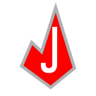 Judson High School logo