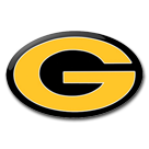 Garland High School logo