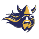 South Iredell High School logo