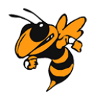 Llano High School logo