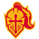 Kuemper Catholic School  logo