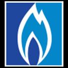 Rochelle Zell Jewish High School logo