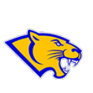 Blanco High School logo