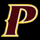 Francis Parker School logo