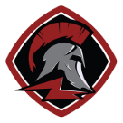 Richfield High School logo