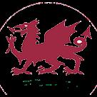 Glenelg Country School logo