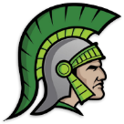 Alisal High School logo