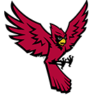 Portland High School logo