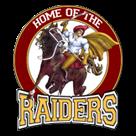 Warwick High School logo