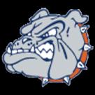 Taylor County High School logo
