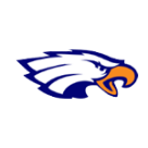 Paris High School logo