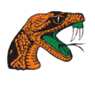 Florida A&M University School logo