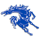 North Mesquite High School logo