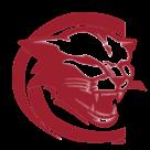 Escambia Academy logo