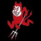 South Fulton High School logo