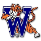 Waverly Central High School logo
