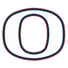Overfelt High School logo