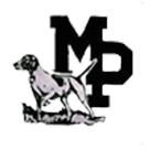 Mineral Point High School logo