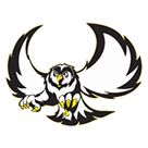 Garden Plain High School  logo