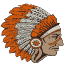 Warren High School - Warren logo