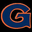 Grainger High School logo