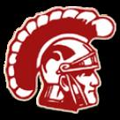 Booker T. Washington High School logo